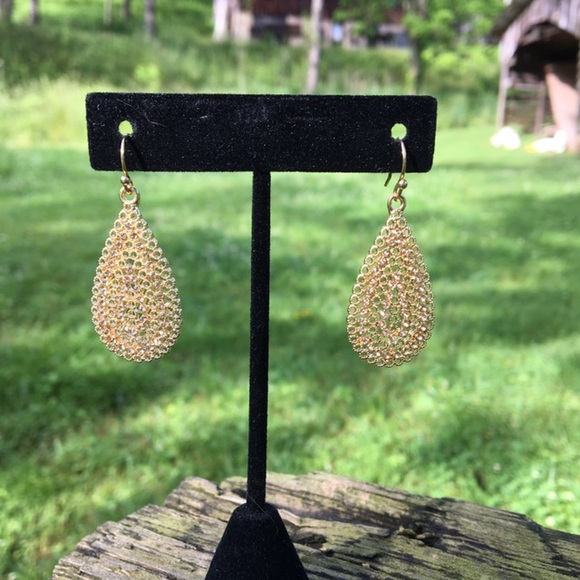 Francesca's Collections Jewelry - Earrings